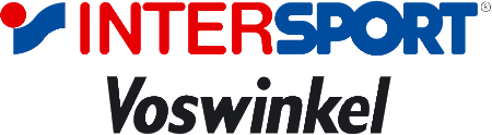 Logo Intersport Voswinkel