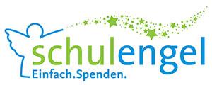 Logo schulengel.de