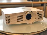 Neue Projektoren für unsere Friedrich-Ebert-Schule Hürth
